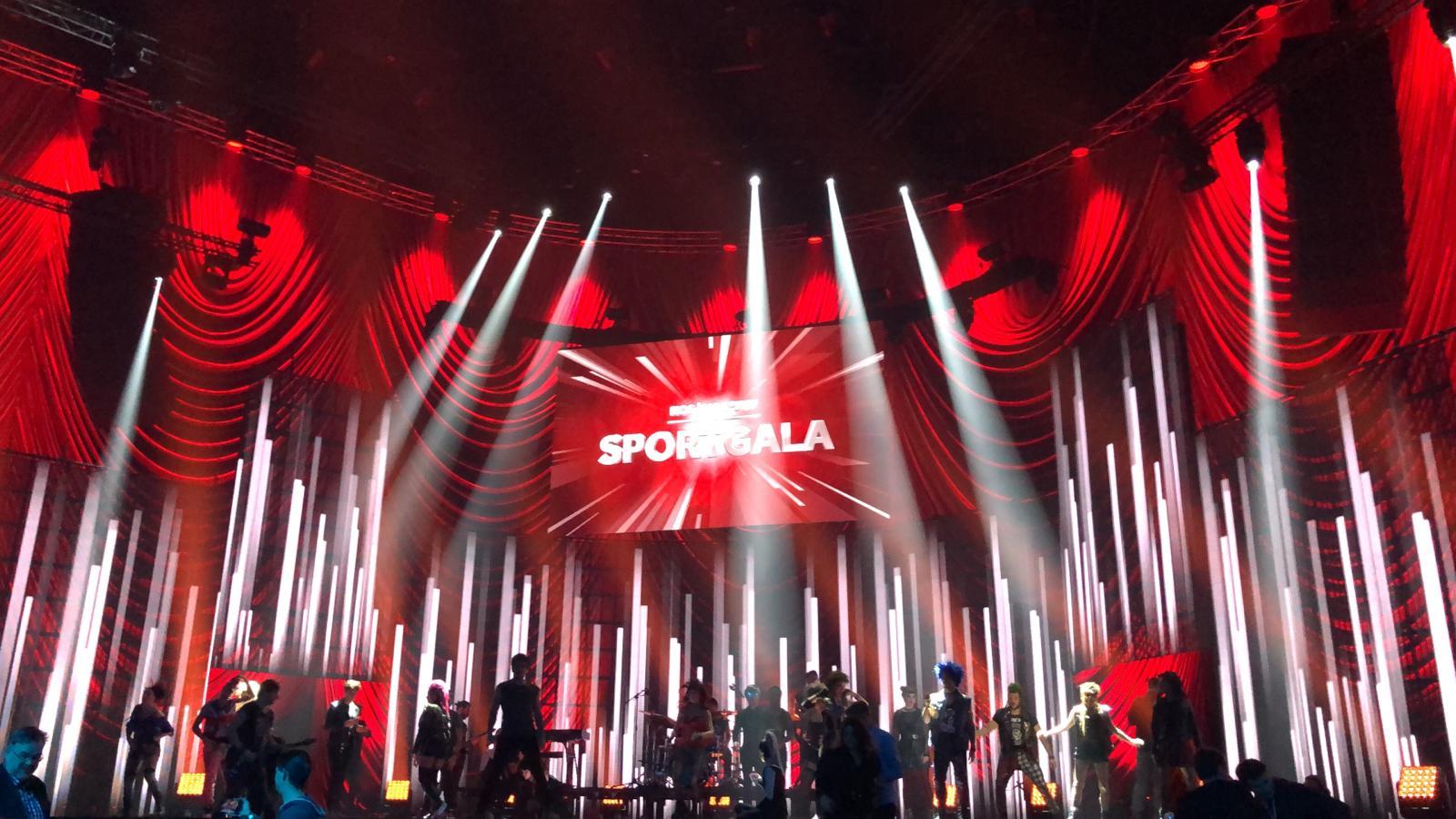 dxl_sportgala3